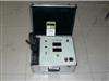 JY-8600电力电缆故障识别仪承装