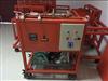气体回收装置回收及充气装置/定做