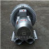 2QB720-SHH47超声波清理专用双段式漩涡气泵