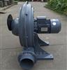 TB100-2台湾全风TB100-2透浦式鼓风机