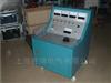 MSGK-I型低壓開關柜通電試驗臺