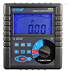 HD3400A接地电阻/土壤电阻率测试仪