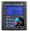 WY3700智能型等电位测试仪