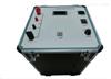TD1400-回路电阻测试仪厂家
