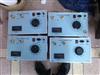 DDG-2000A大电流发生器/仪器
