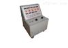 高低压开关柜通电试验台/绝缘耐压台