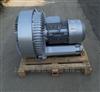 2QB720-SHH57污水处理曝气处理漩涡高压风机