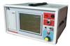 天津电容电感测试仪生产厂家