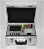 三相电容电感测试仪现货供应