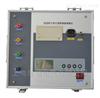 JYD-A变频大地网接地电阻测试仪价格