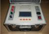 TEDT9920B便携式接地引下线导通测试仪