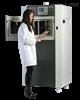 Xenotest氙灯老化试验箱ATLAS Xenotest 220+氙灯老化试验机