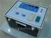 XC-YJ型油介質損耗測試儀