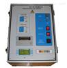 GH-6208C变频抗干扰介质损耗测试仪