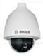 博世IP网络半球摄像机