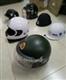 ZD-TK03防护头盔厂家
