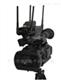 HDMI户外4G婚庆教育高清视频推流直播编码器